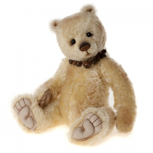 Charlie Bears Snugglebug Ltd Edition